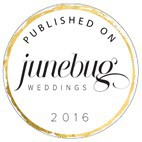 June Bug Weddings