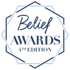Belief Award 2016 4th
